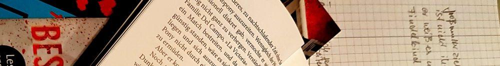 Schreibstube_von Annett_Christa_Werner